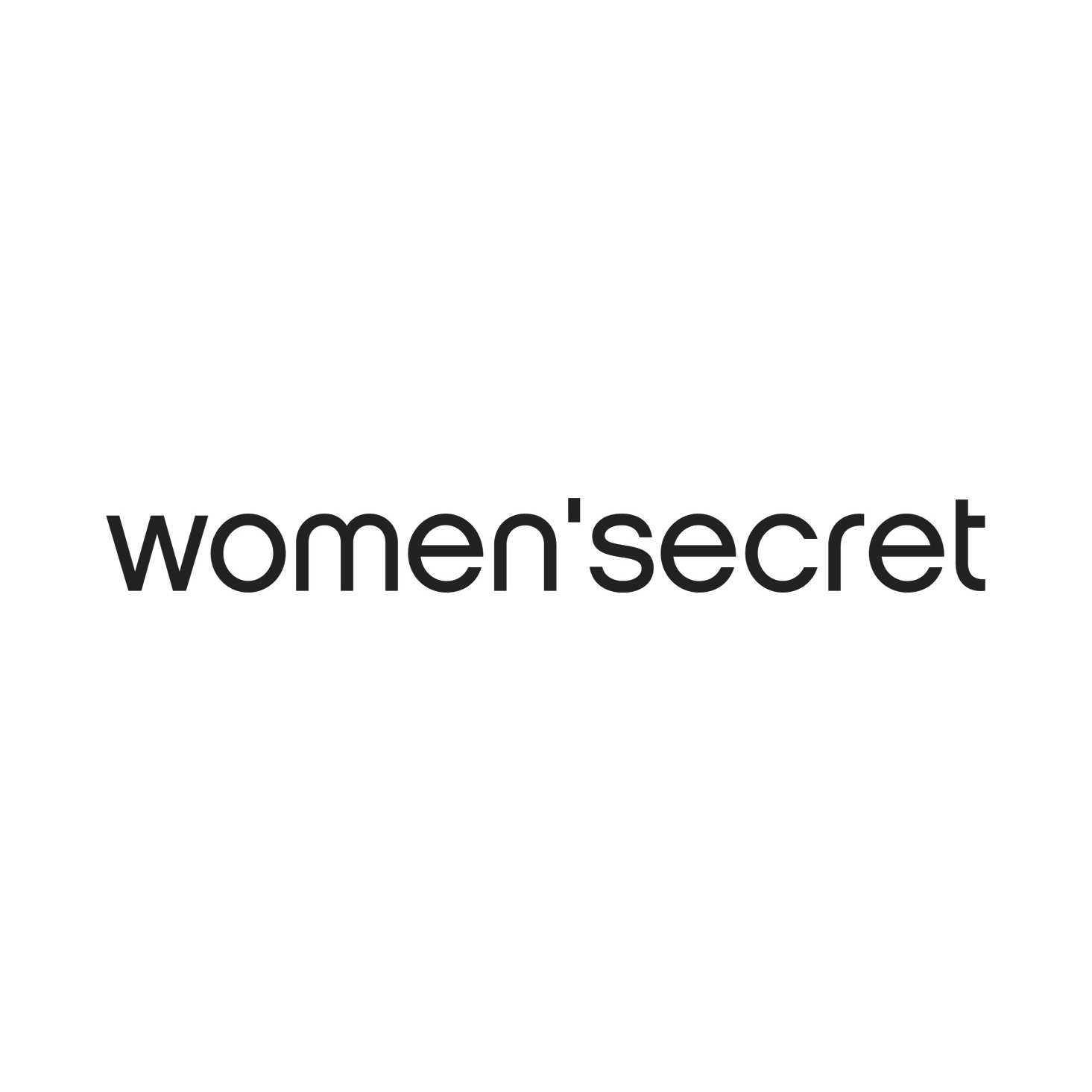 Logo Women'secret