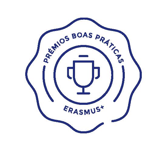 logotipo Boas Práticas