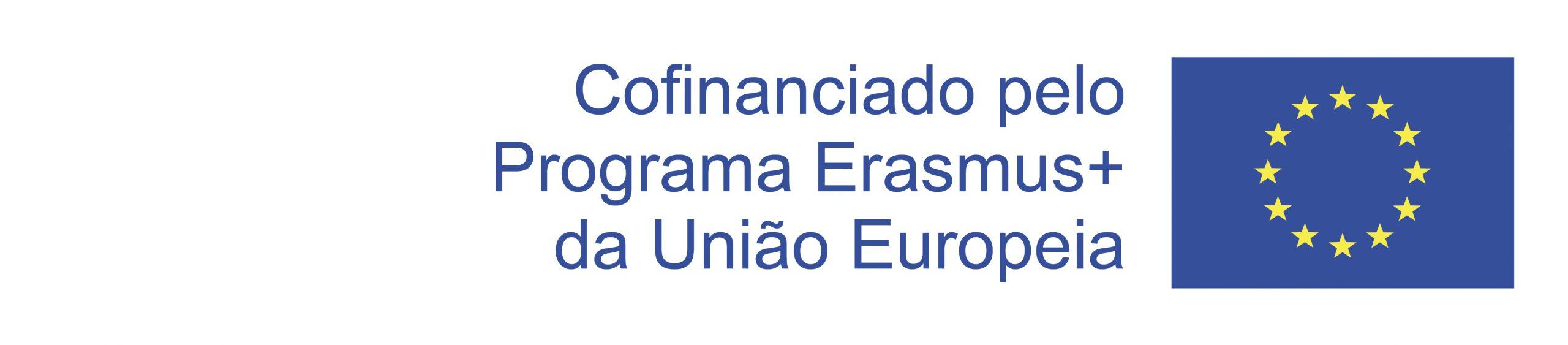 cofinanciado UE