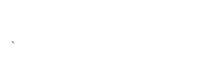 Logotipo Grupo Ensinus Branco