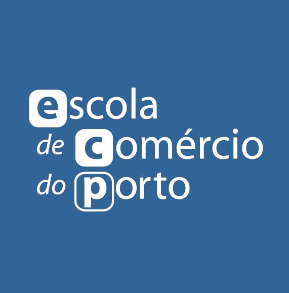 Escola de Comércio  do Porto