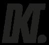 logotipo DKT